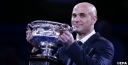 Agassi And Nevada Governor Back Doral Academy West thumbnail
