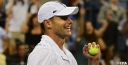 My Thoughts Regarding Andy Roddick  by Justin Chaffee thumbnail