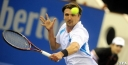 ATP Champions Tour Delray Beach – Roddick Triumphs; Goran Ivanisevic Is Still Humorous. thumbnail