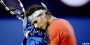 Miami Schedules: RAFA On Sat Night Also Djokovic For Kick-Off Of First Weekend thumbnail