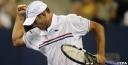 Andy Roddick Beats James Blake For PowerShares Series Title In Denver thumbnail