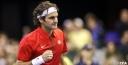 Pete Sampras Is Impressed With Roger Federer's Longevity thumbnail