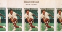Althea Gibson by Richard Evans thumbnail