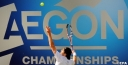 Aegon Championships Voted ATP 250 Tournament Of The Year (Queen's Club) thumbnail