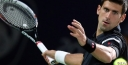 Djokovic Looks To  Boris Becker For Mental Strength thumbnail