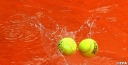 International Tennis Hall of Fame Enshrinement Class of 2014 To Be Revealed Monday thumbnail