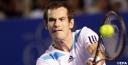 India League Holds First Player Draft, Nadal, Djokovic, Sampras, Agassi & More Chosen thumbnail