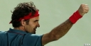 Federer Wins In Dubai, Sets A Milestone And Prepares For Indian Wells thumbnail