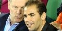 Doubts Begin To Surface Over New League Scheduling, Sampras & Agassi Uncertain thumbnail