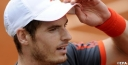 Lendl Likes Andy Murray's Future On Clay thumbnail