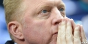 Tiriac Wonders About Coach Boris Becker thumbnail