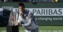 Coach Vajda Was In Djokovic's Box In Indian Wells Sunday thumbnail