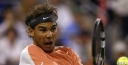Nadal Was Ready For Indian Wells thumbnail