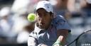Djokovic Dreams Of The Perfect Tennis Calendar thumbnail