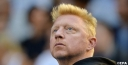 Becker in Shock, Loses Court Case, Passes On Miami thumbnail