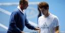 The Andy Murray / Ivan Lendl Spilt Update thumbnail