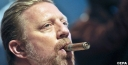 """Boris Becker Has Both Hips Surgically Repaired / Best Excuse Ever For A """"No show"""" thumbnail"""