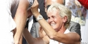 Judy Murray A Really Great Tennis Mom 365 Days A Year thumbnail