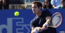 Andy Murray & The Upcoming Davis Cup thumbnail
