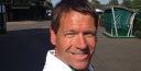 Sven Groeneveld 's Tennis Coaching Service / Finding The Right 10sJob For You thumbnail