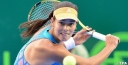 Fed Cup Presented By BNP Paribas World Wide Draws thumbnail