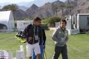 Rafael Nadal 3/10/10 thumbnail