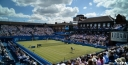 PHOTOS FROM THE AEGON CHAMPIONSHIPS @ THE QUEEN'S CLUB IN LONDON, ALEJANDRO'S EPA PICKS thumbnail