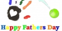 HAPPY FATHERS DAY TO ALL THE TENNIS FATHERS OF THE WORLD / HAPPY FATHERS DAY ROGER FEDERER thumbnail