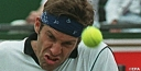 JAN-MICHAEL GAMBILL PLAYS GREG RUSEDSKI IN LIVERPOOL LISTEN HERE IN RADIO TENNIS thumbnail