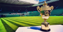 BRETT CONNORS PHOTOS OF WIMBLEDON thumbnail