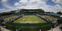 """Wimbledon Update On """"KNICKERS """", Rally for Bally and other Tidbits – By Alix Ramsay thumbnail"""