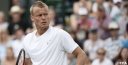 THE AUSSIE WARRIOR LLEYTON HEWITT  BY CHRISTOPHER CHAFFEE thumbnail