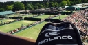 SOLINCO STRINGS @ WIMBLEDON 2014 , THE WORLDS BEST TENNIS STRINGS @ THE WORLDS GREATEST EVENT thumbnail