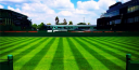 Robert Lindstedt's Instagrams From Wimbledon 2014 thumbnail