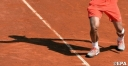 SKISTAR SWEDISH OPEN DRAWS & ORDER OF PLAY thumbnail
