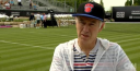 JOHN MCENROE AND MICHAEL STICH TALK TO CNN ABOUT SCHEDULE CHANGE FOR WIMBLEDON 2015 thumbnail