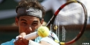 MORE FROM 10s CHIRO. FEDERER , MURRAY , DJOKOVIC & RAFAEL NADAL PART 2 thumbnail