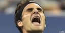 ROGER FEDERER OVERCOMES U.S. OPEN DISAPPOINTMENT AND FACES DAVIS CUP ACTION IN GENEVA SWITZERLAND thumbnail
