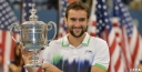 CILIC BEATS NISHIKORI TO WIN THE U.S. OPEN, BECOMES 2014′s SECOND FIRST-TIME GRAND SLAM CHAMPION thumbnail