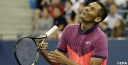 MEN'S TOUR NEWS FROM KUALA LUMPUR AND SHENZHEN: MATOSEVIC TAKES DOWN KYRGIOS  BY RICKY DIMON thumbnail