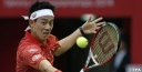 MEN'S TOUR NEWS FROM BEIJING AND TOKYO: CILIC, NISHIKORI STILL RACKING UP WINS  BY RICKY DIMON thumbnail