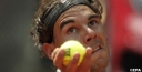 MEN'S TENNIS TOUR NEWS FROM BEIJING AND TOKYO: NADAL GOES DOWN, DJOKOVIC AND MURRAY STILL WINNING  BY RICKY DIMON thumbnail