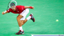 """Novak Djokovic From Shanghai Rolex Masters: """"Federer Is Playing As Good As Ever"""" thumbnail"""