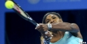 SINGAPORE AND MORE / LADIES TENNIS RESULTS SCORES AND A LOOK AT THE GROUPING FOR THE WTA YEAR END CHAMPIONSHIPS thumbnail