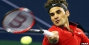 ROGER FEDERER IS PLAYING LOTS OF TENNIS , BASEL & PARIS & LONDON & DAVIS CUP thumbnail