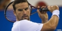 PAT RAFTER IS MR.TENNIS IN AUSTRALIA HE WAS THE BEST OF HIS GENERATION AND NOW HOPES TO FORM NEW CHAMPIONS thumbnail