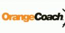 ORANGE COACH NEWSLETTER / Register NOW for the PTCA Congress 2014! thumbnail