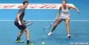 IPTL LATEST PHOTOS & GOSSIP & MAYBE TENNIS NEWS. GREAT TO SEE FLIPKENS REUNITED WITH MURRAY & SERENA WITH HEWITT thumbnail