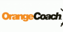 ORANGE COACH NEWSLETTER thumbnail