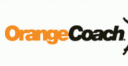 TENNIS AUSTRALIA AND ORANGECOACH START OFFICIAL COOPERATION thumbnail